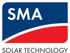 listrik tenaga surya SMA solar