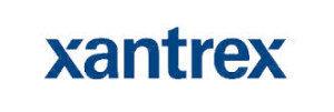 solar cell controller Xantrex